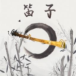 笛子赏学-名家名曲100首