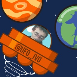 Ufo Ivo