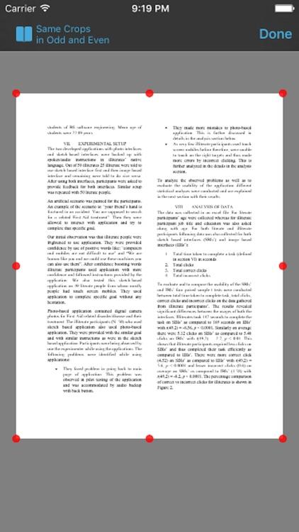 Great PDF Reader
