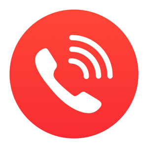 Call Recorder Unlimited ios app