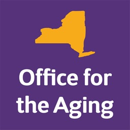 NYS Aging