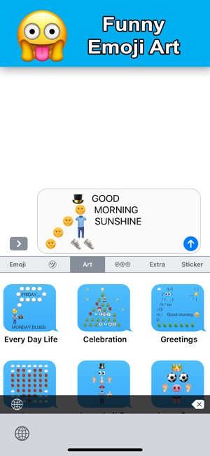 cute emoji texts to send to your girlfriend copy and paste