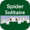 Spider Solitaire : Classic