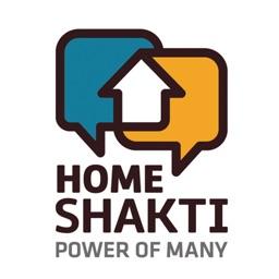 HomeShakti