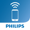 TV Remote de Philips HD