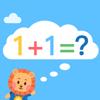 口算练习-数学口算数学游戏