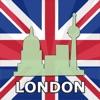 ロンドン 旅行ガイド