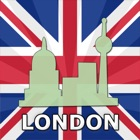 Londres: Guia de Viagem icon