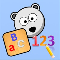 Codes for Kids Play and Learn Hack