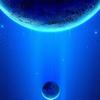 Ben Lee - Meteor Wish  artwork
