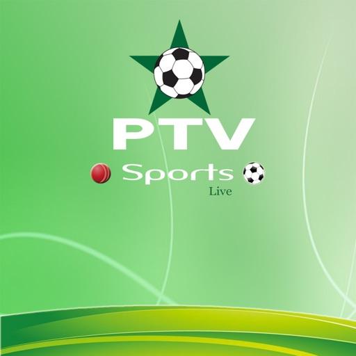 PTV Sports HD Live