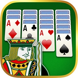 Solitaire - Classic Card Games