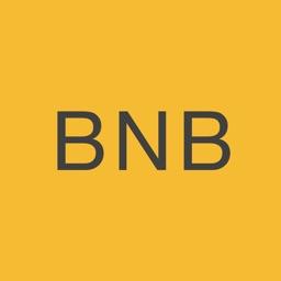 Binance Coin ( BNB ) Price