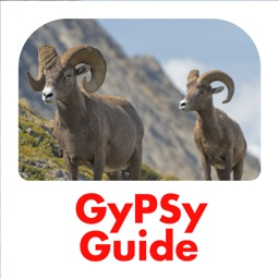 Jasper National Park GyPSy Guide