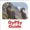 GyPSy Guide GPS driving tour of Jasper National Park is a great way to the experience the Rockies biggest national park