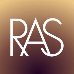 RAS Services