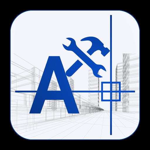 CAD Tools