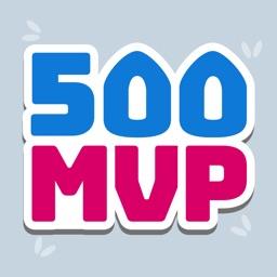 500MVP-快三北京赛车跑马网投站