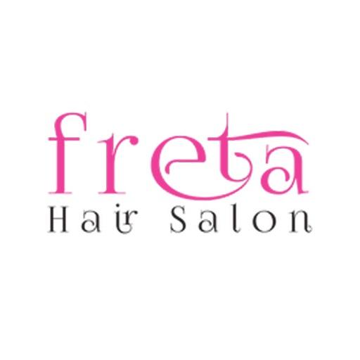 Freta Hair Salon