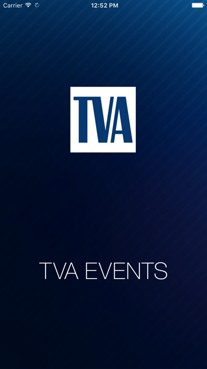 TVA Event screenshot-5