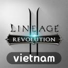 Lineage2 Revolution Vietnam icon