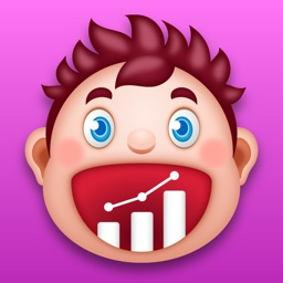 Baby Growth Chart Tracker
