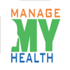 ManageMyHealth™