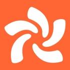 TriBikeRun icon