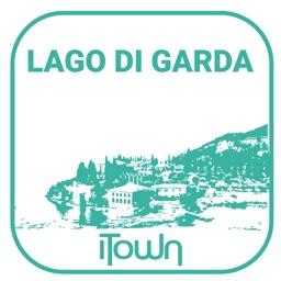 Lago di Garda - iTown