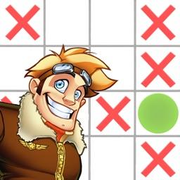 Logic Grid Puzzles - No Ads