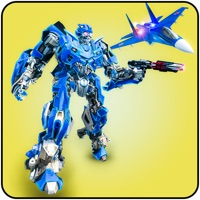 Codes for Mech Warrior Robot Airplane Hack