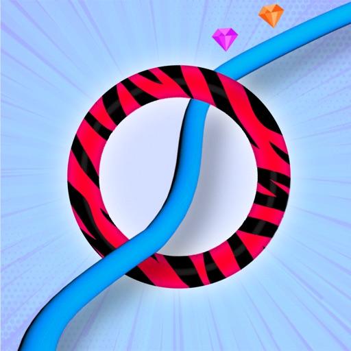 Hoop Line