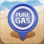 Hack Pure Gas