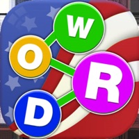 Codes for American Word Match King Hack