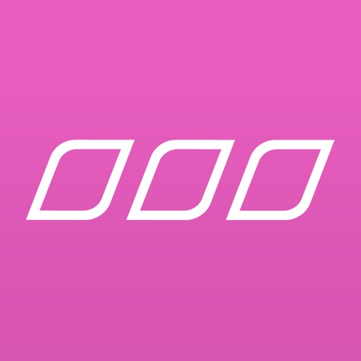 Lorna Jane iOS App
