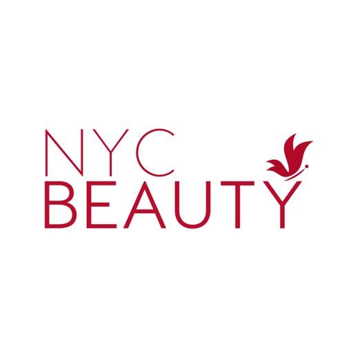 NYC Beauty