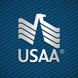 USAA Mobile Apple Watch App