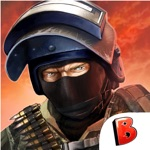 Hack Bullet Force