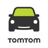 TomTom GO Mobile Reviews
