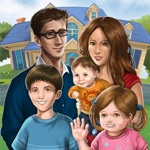 Hack Virtual Families 2 Dream House