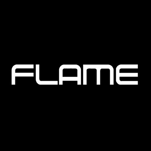 Flame Wrexham