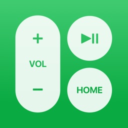 Smart TV Remote for Sony TV