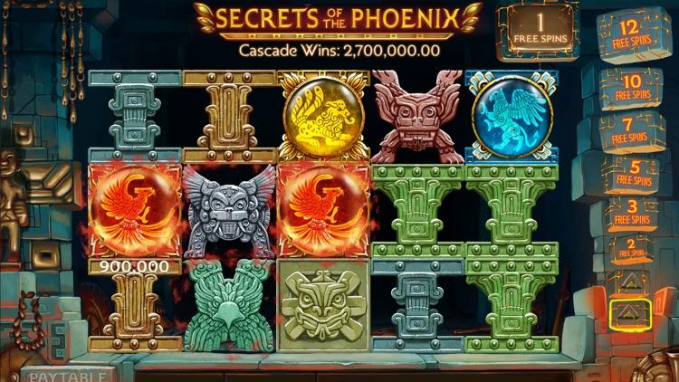 Jackpotjoy Slots: Vegas Slots screenshot-3