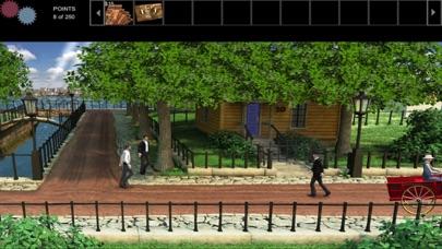 Gold Rush! Anniversary HD screenshot 1