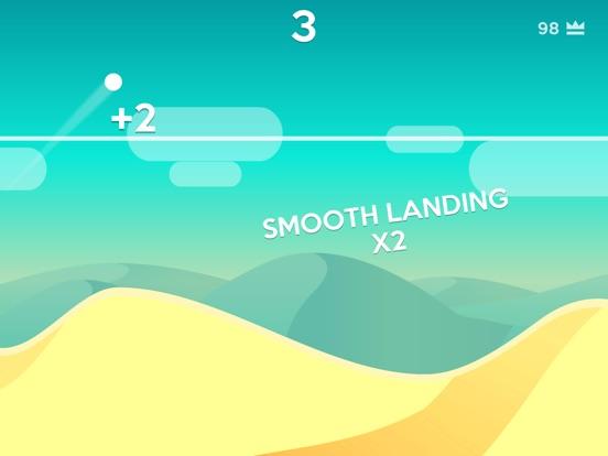 Dune! screenshot 8