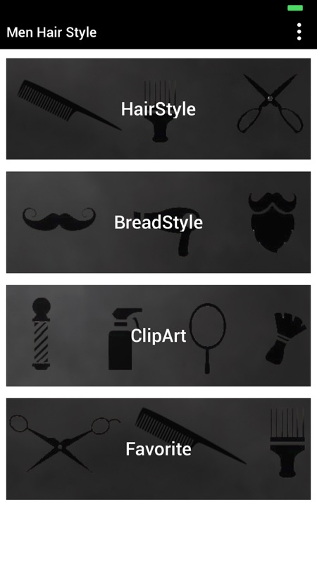 Latest Hairstyles Beards Online Game Hack And Cheat Gehack Com