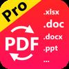 Any PDF Converter Pro - Tipard Studio