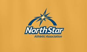 North Star TV