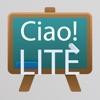 Italian Class Lite
