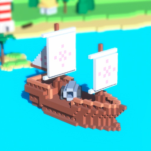 Pirate Battle Online